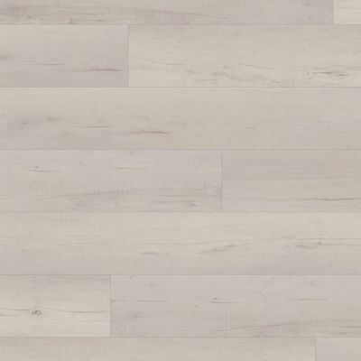 Vinyl Residential COREtec Pro Plus 7″ Quincy Oak 01018_VV017