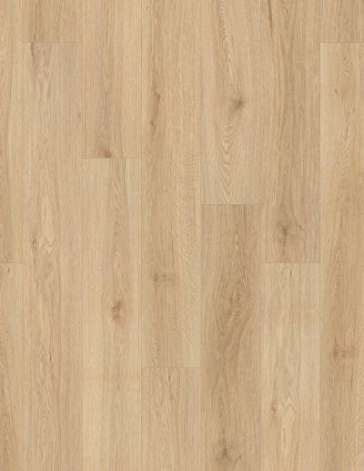 Resilient Residential COREtec Pro Plus 7″ Springfield Oak 01020_VV017