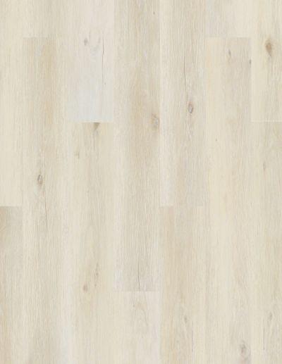 Resilient Residential COREtec Pro Plus 7″ Flagstaff Oak 01023_VV017