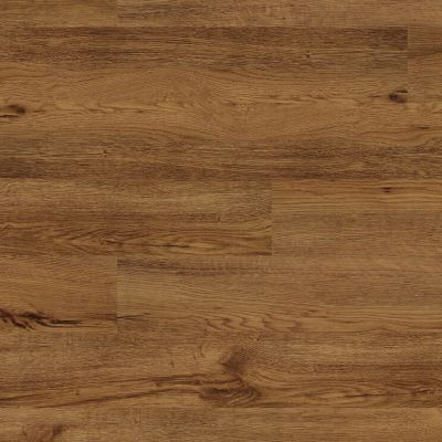 Vinyl Residential COREtec One 6″ Crown Mill Oak 00802_VV022