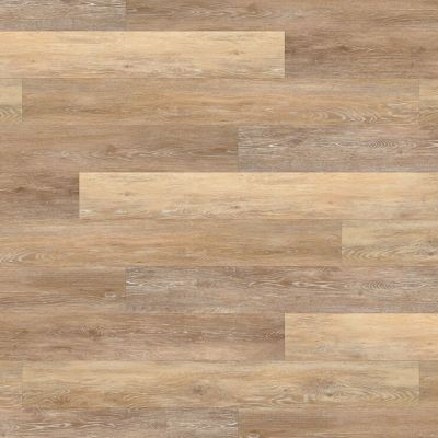 Vinyl Residential COREtec One 6″ Reims Oak 00813_VV022