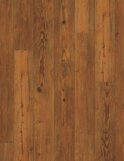 COREtec Resilient Residential Virtuoso 5″ Carolina Pine 00501_VV023