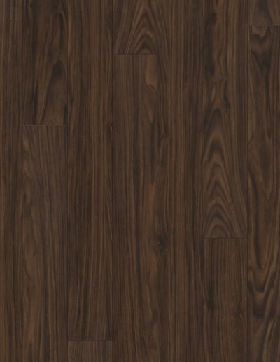 Shaw Floors Resilient Residential COREtec Plus Plank 5″ Black Walnut 00503_VV023