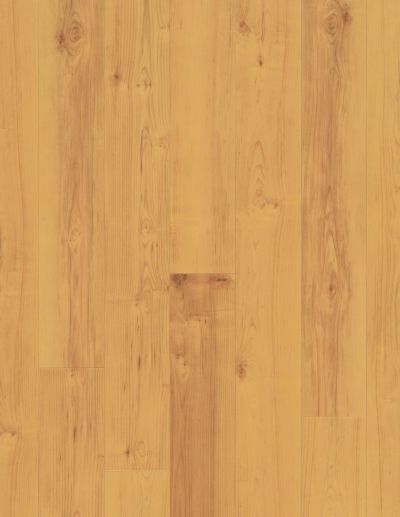 COREtec Resilient Residential Virtuoso 5″ Norwegian Maple 00505_VV023