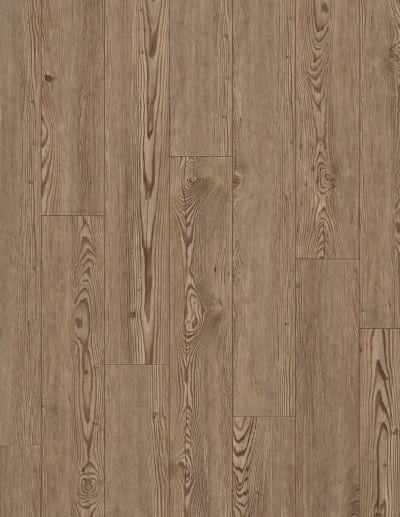COREtec Vinyl Residential Virtuoso 5″ Corvallis Pine 00506_VV023