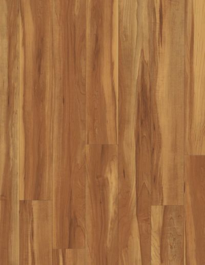 COREtec Resilient Residential Virtuoso 5″ Red River Hickory 00508_VV023