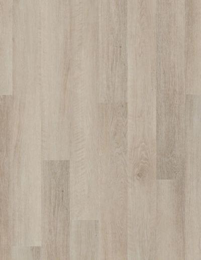 COREtec Resilient Residential Virtuoso 5″ Rustenburg Oak 00512_VV023