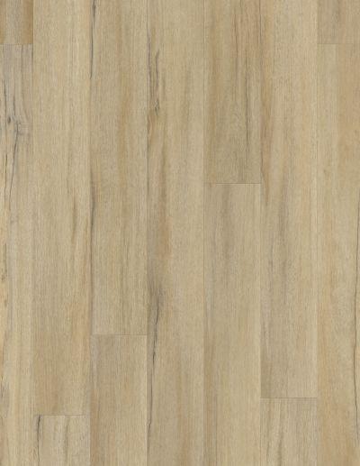 COREtec Resilient Residential Virtuoso 5″ Dodwell Oak 00573_VV023