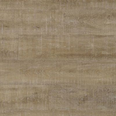 COREtec Vinyl Residential Virtuoso 7″ Nantucket Oak 00211_VV024
