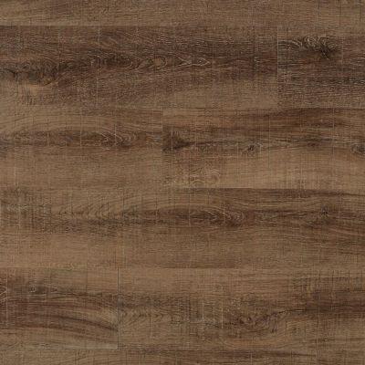 COREtec Vinyl Residential Virtuoso 7″ Saginaw Oak 00704_VV024