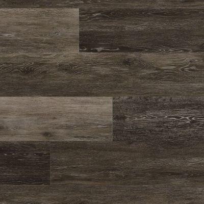 COREtec Resilient Residential Virtuoso 7″ Hudson Valley Oak 00708_VV024