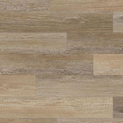 COREtec Resilient Residential Virtuoso 7″ Broad Spar Oak 00710_VV024