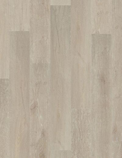 COREtec Resilient Residential Virtuoso 7″ Amelia Oak 00712_VV024