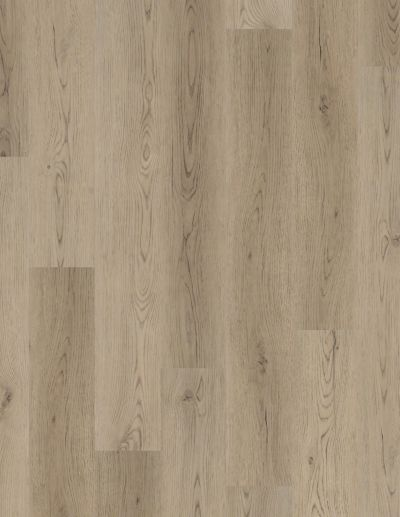 COREtec Resilient Residential Virtuoso 7″ Whidbey Oak 00713_VV024