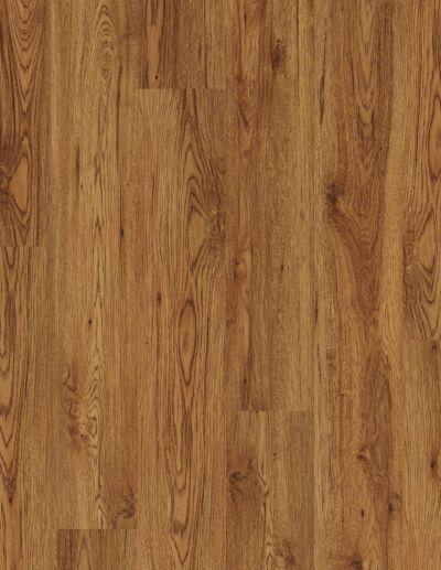 Shaw Floors Resilient Residential COREtec Plus Plank 7″ Marsh Oak 00714_VV024