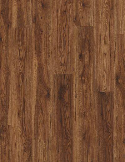 COREtec Resilient Residential Virtuoso 7″ Midway Oak 00716_VV024