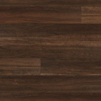 Shaw Floors 50lvmw Design Mwmt 7″ Distinction Ipe 00016_VV027