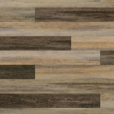 Shaw Floors 50lvmw Design Mt 5″ Divergence Oak 00018_VV028
