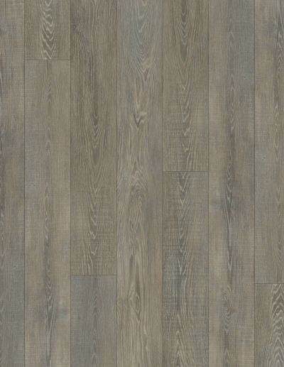 Shaw Floors Vinyl Residential COREtec Plus Plank HD Dusk Contempo Oak 00631_VV031