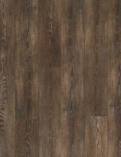 Vinyl Residential COREtec Plus Plank HD Espresso Contempo Oak 00633_VV031