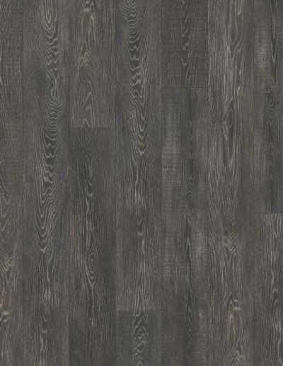 Shaw Floors Vinyl Residential COREtec Plus Plank HD Olympus Contempo Oak 00635_VV031