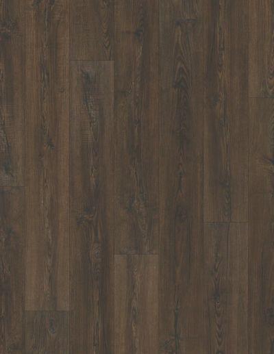 Vinyl Residential COREtec Plus Plank HD Smoked Rustic Pine 00642_VV031