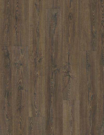 Shaw Floors Resilient Residential COREtec Plus Plank HD Delta Rustic Pine 00644_VV031