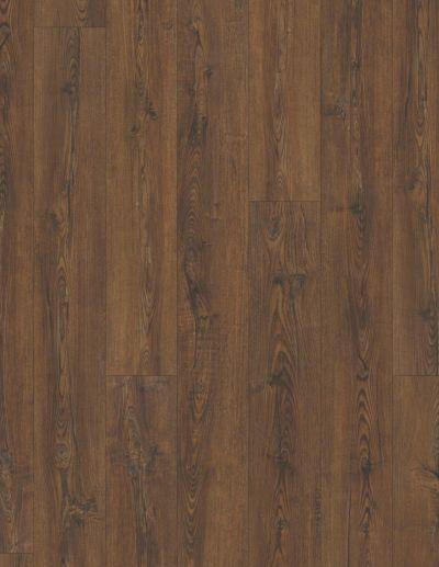 COREtec Plus Plank HD Barnwood Rustic Pine 00645_VV031