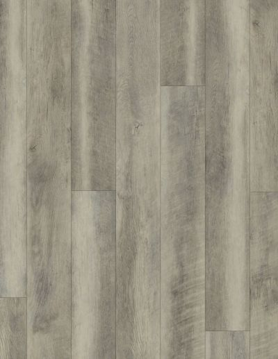 Vinyl Residential COREtec Plus Plank HD Mont Blanc Driftwood 00652_VV031