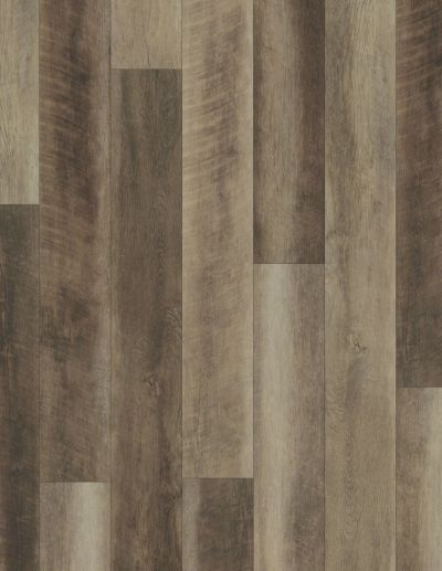 Vinyl Residential COREtec Plus Plank HD Shadow Lake Driftwood 00653_VV031