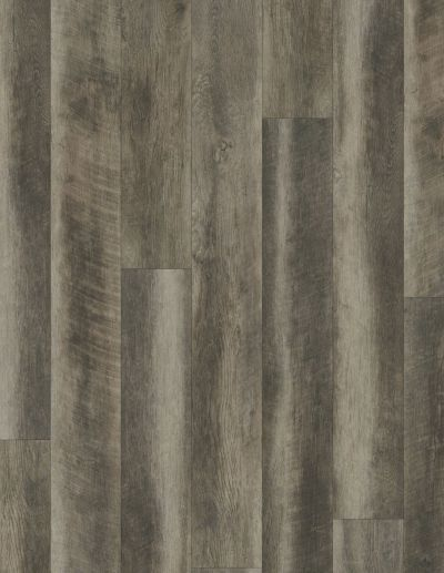 Shaw Floors Resilient Residential COREtec Plus Plank HD Odessa Grey Driftwood 00654_VV031