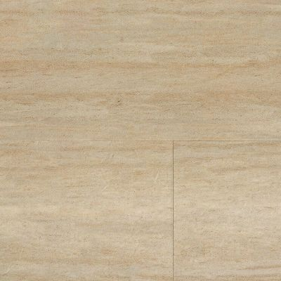 COREtec Resilient Residential Virtuoso 12″ Ankara Travertine 00104_VV032