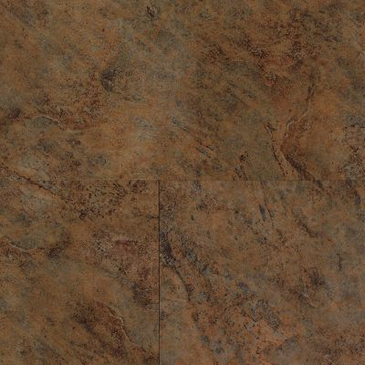COREtec Resilient Residential Virtuoso 12″ Rustic Slate 00107_VV032