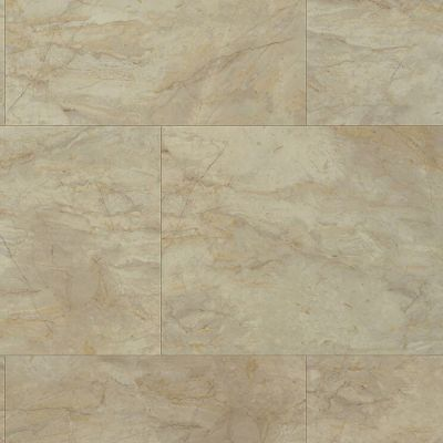 Resilient Residential COREtec Plus Tile 18″ Antique Marble 01802_VV033