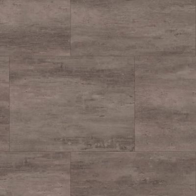 Vinyl Residential COREtec Plus Tile 18″ Weathered Concrete 01803_VV033