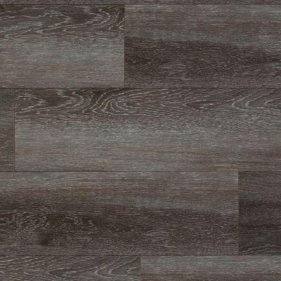 COREtec Vinyl Residential Virtuoso XL Hampden Oak 00602_VV034