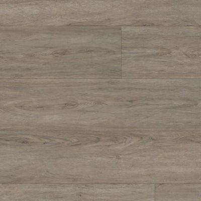 COREtec Vinyl Residential Virtuoso XL Whittier Oak 00604_VV034