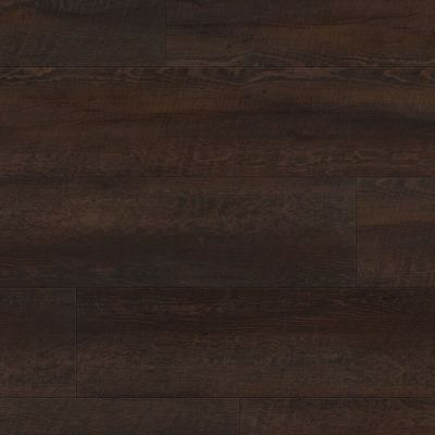 COREtec Vinyl Residential Virtuoso XL Mission Oak 00607_VV034