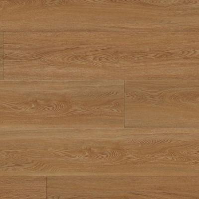 Resilient Residential COREtec Plus XL Alexandria Oak 00614_VV034