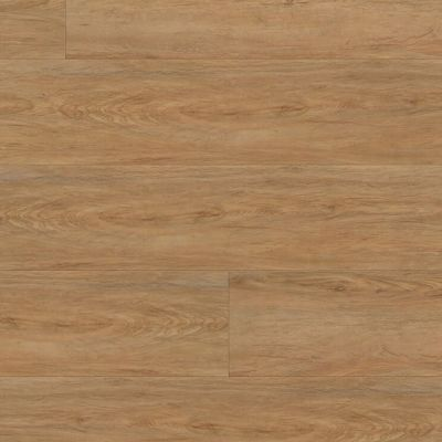 COREtec Resilient Residential Virtuoso XL Highlands Oak 00615_VV034