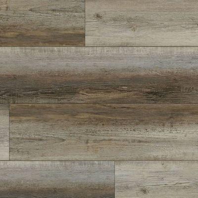COREtec Vinyl Residential Virtuoso XL James River Oak 00617_VV034