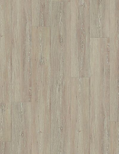 Resilient Residential COREtec Plus Enhanced XL Everest Oak 00901_VV035