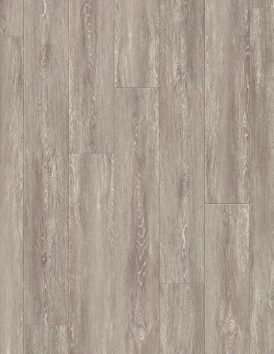 Resilient Residential COREtec Plus Enhanced XL Rainier Oak 00902_VV035