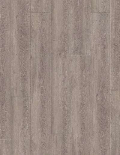 Resilient Residential COREtec Plus Enhanced XL Teton Oak 00904_VV035