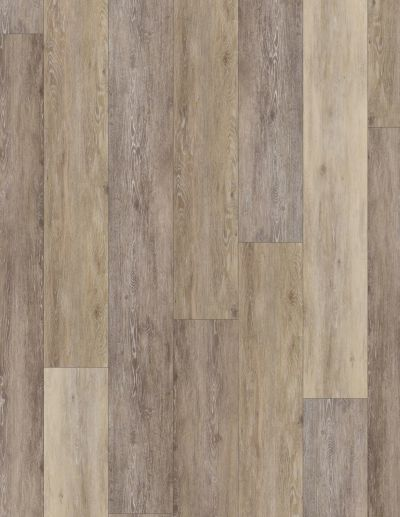 Vinyl Residential COREtec Plus Enhanced XL Twilight Oak 00905_VV035