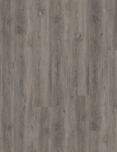Resilient Residential COREtec Plus Enhanced XL Logan Oak 00906_VV035