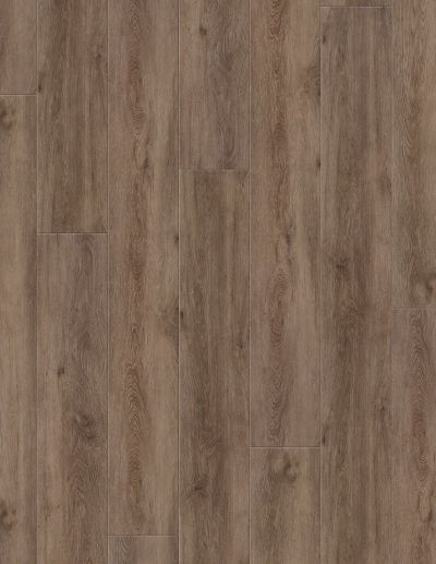 Vinyl Residential COREtec Plus Enhanced XL Fairweather Oak 00908_VV035