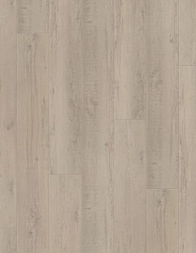 Vinyl Residential COREtec Plus Enhanced XL Hayes Oak 00912_VV035