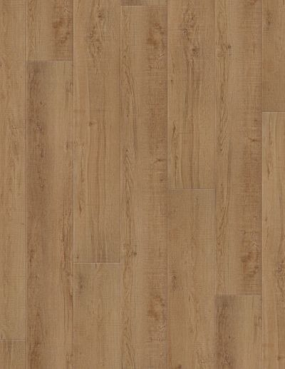 Resilient Residential COREtec Plus Enhanced XL Waddington Oak 00915_VV035