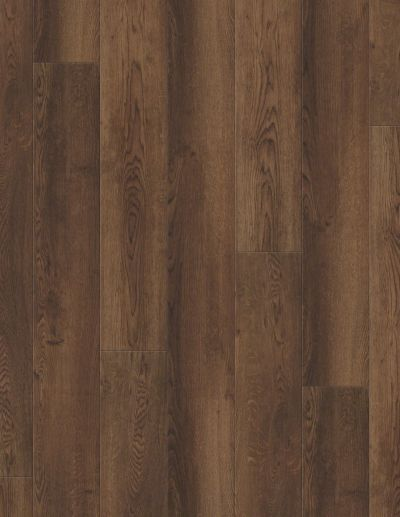Resilient Residential COREtec Plus Enhanced XL Venado Oak 00916_VV035